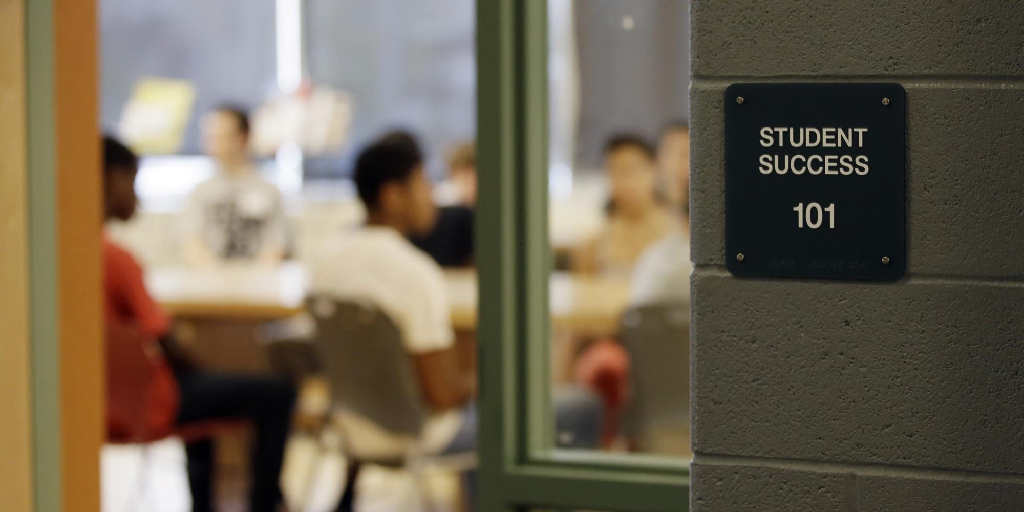 Studies show racial bias in Pennsylvania school funding