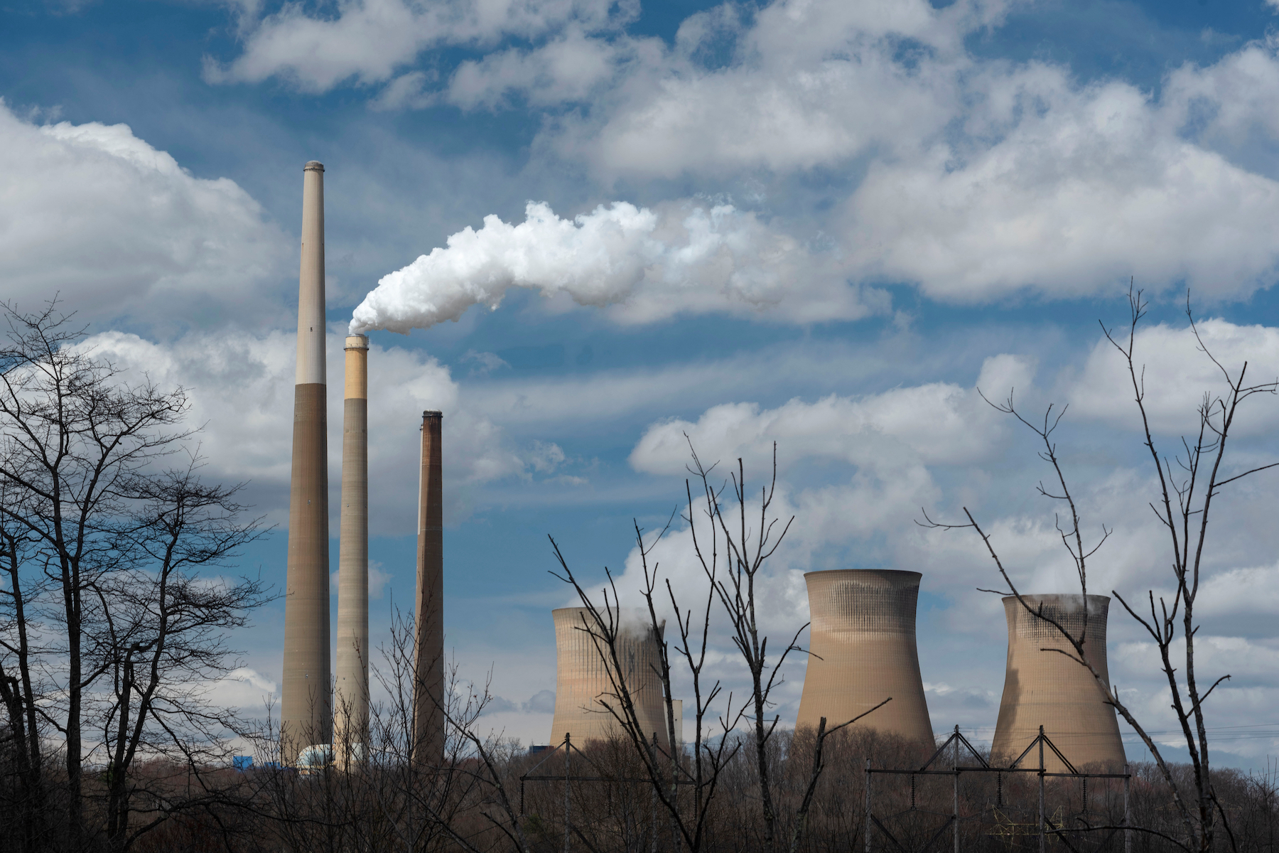 POWER Organizes Public Witness for Environmental Justice